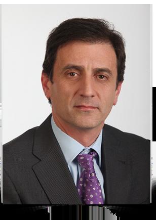 Francisco Córcoles