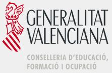 Conselleria_Educacion_Cultura_Deporte-Aulacem