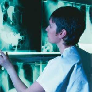 Imagen para el diagnostico