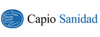 capio1