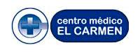 clinica-el-carmen
