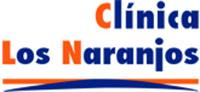 clinica-los-naranjos