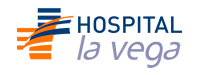 hospital-la-vega