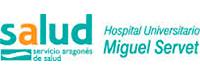 hospital-miguel-servet