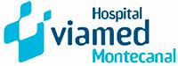 hospital-viamed