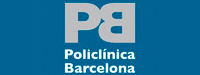 policlinica-barcelona