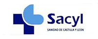 sacyl1