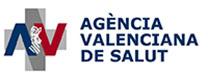 salud_valencia