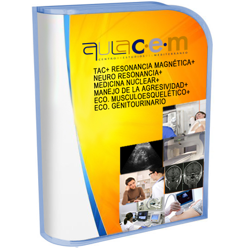 Pack Aulacem
