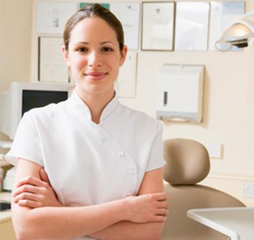 Cursos Online Acreditados de Auxiliar de Enfermería (TCAE)