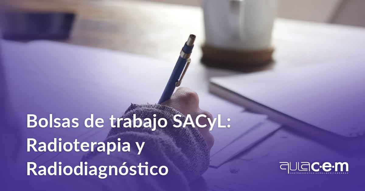 Bolsa-trabajo-Sacyl