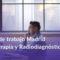 Bolsas de trabajo en Madrid para Radioterapia y Radiodiagnóstico
