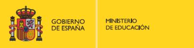 Centro oficial homologado doble grado