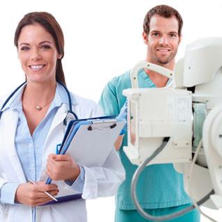 Ciclo-Imagen-para-el-diagnostico-y-medicina-nuclear