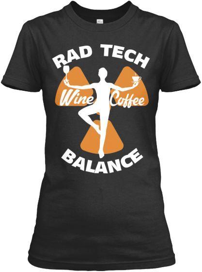 camiseta-balance