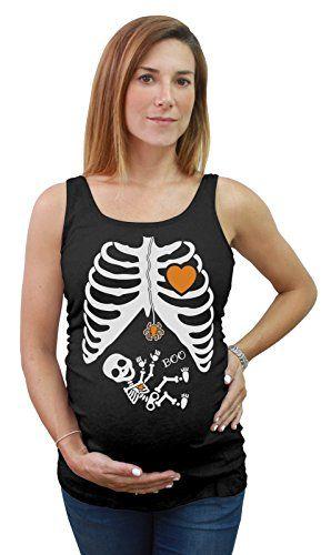 camiseta-embarazada