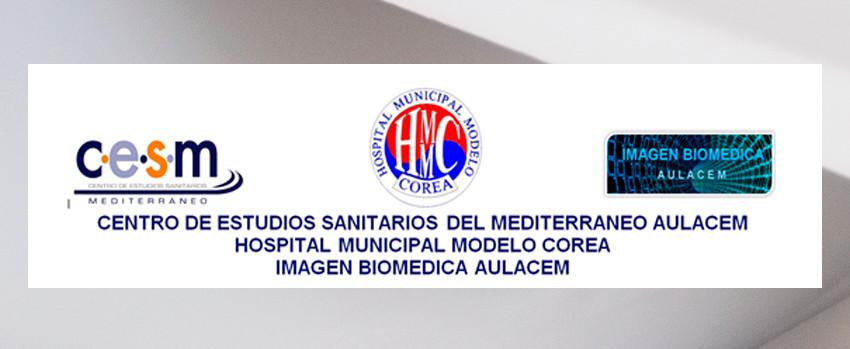 curso mamografia digital bolivia