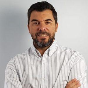 Entre vista José Luis