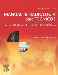 Radiología para técnicos Libro