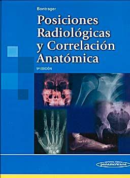 posiciones radiologicas