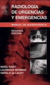 radiologia de urgencias