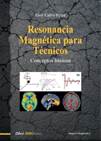 renonancia magnética para técnicos
