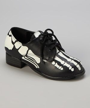 zapatos de cordones